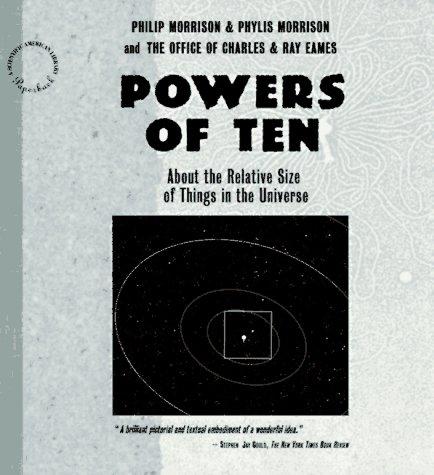 power 10 - 5