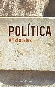 Política: 61