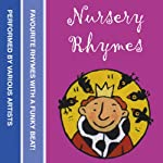 Collins Nursery Rhymes | Jonathan Langley