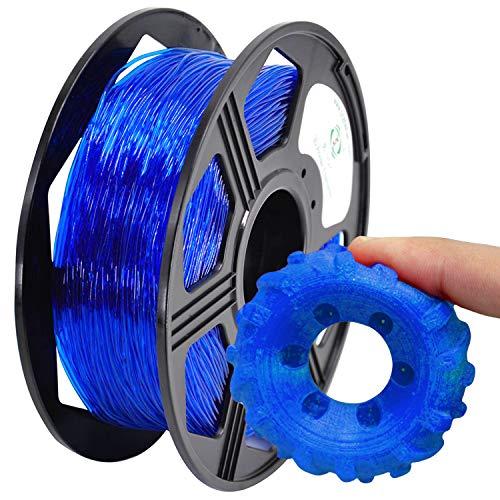 YOYI Filament Flexible Material Dimensional product image