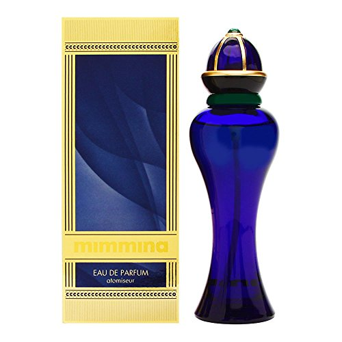 Mimmina by Intercosma for Women 3.3 oz Eau de Parfum Spray