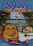 Jay Jay the Jet Plane: Jay Jay Earns His Wings