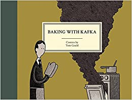 VERIFIED Baking With Kafka. Importe flexible lleva Register historia Settling tiempo Leonas