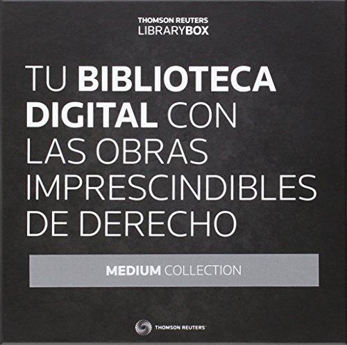 Descargar Libro Caja Medium Collection Aa. Vv.