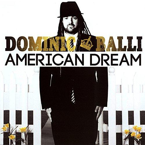 DREAM BALLI DOMINIC AMERICAN BAIXAR