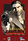 Gangland (PC CD-ROM) UK IMPORT
