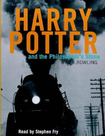 PDF Harry Potter And The Philosopher S Stone Download eBook for Free