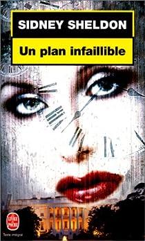 Un plan infaillible par Sheldon