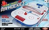 Ideal SureShot Air Hockey Tabletop Game