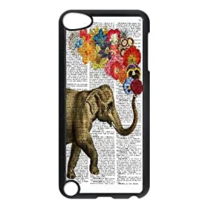 High Quality £¨SteveBrady Phone Case£©Anna & Elisa - Frozen Forever For SamSung Galaxy S4 Case PATTERN-3