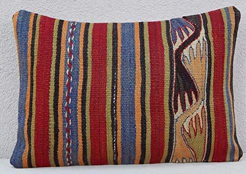 Shop Pillowsstore Decorative Pillows on