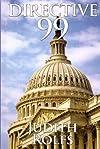 B00638FI7S cover