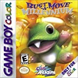 Video Games : Bust A Move Millennium