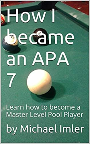 How I became an APA 7
