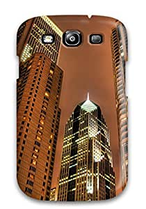 Myra Fraidin's Shop New Style Faddish Phone Made Man Made Case For Galaxy S3 / Perfect Case Cover