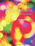 Consciousness