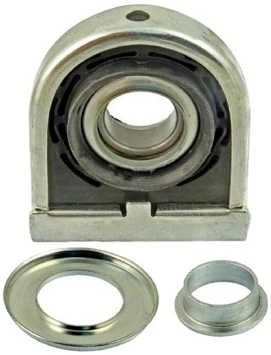 Precision HB88108D Drive Shaft Center Support (Hanger) Bearing (Main Shaft Support)