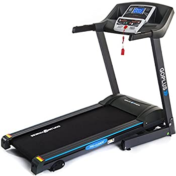 best treadmills brands