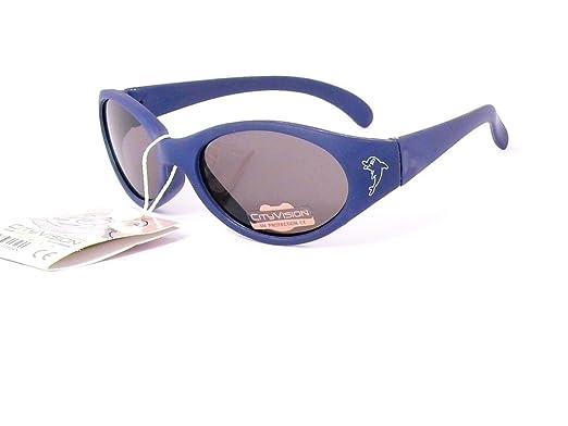 a71e689426 lunettes de soleil enfant garçon 2 3 4 5 ans (âge :de 2 à 5 ans ...
