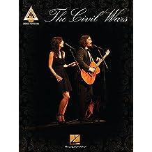 The Civil Wars Songbook