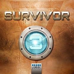 Die Wächter (Survivor 1.03)