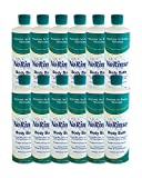 No-Rinse Body Bath, 16 oz (Pack of 12)