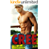 CREE (My Way Series Book 1)