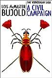 A Civil Campaign (Vorkosigan Saga)