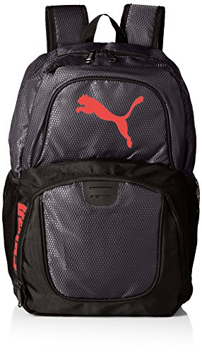 PUMA Men's Contender Backpack,