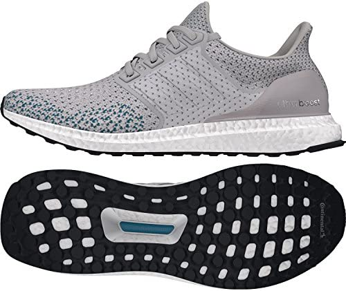adidas Ultraboost Clima Running Shoes – SS18