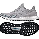 adidas Ultraboost Clima Running Shoes - SS18-8.5