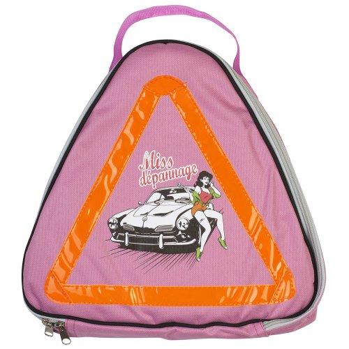 Auto Pannenwerkzeugset für Frauen