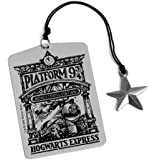 Harry Potter Bookmark: Hogwarts Express 12-Pack