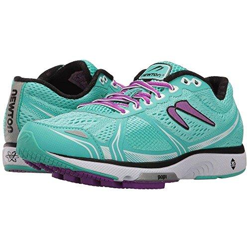(ニュートンランニング) Newton Running レディース ランニング?ウォーキング シューズ?靴 Motion VI [並行輸入品]