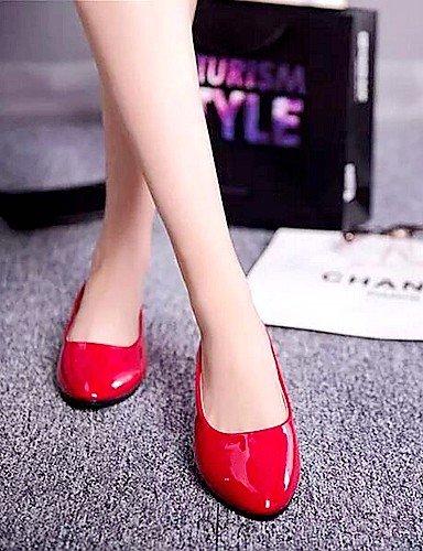 nuevo tal PDX Libo estilo mujer zapatos caliente venta la de APw6qfpFT1