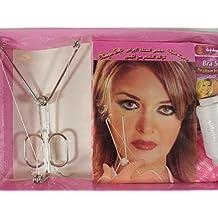 Epilator Threading Facial Hair Remover Removal Beauty Epilator Tool Eyebrow
