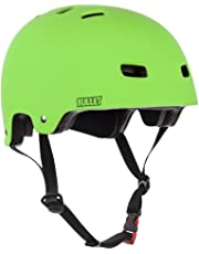 Bullet Protection Deluxe Senior Helmet