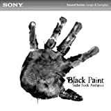 best seller today Black Paint: Indie Rock Anthems...