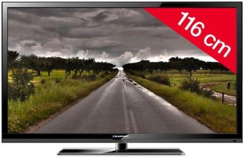 BLAUPUNKT Televisor LED BLA46/191N: Amazon.es: Electrónica