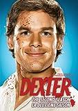 Dexter: The Complete Second Season (Bilingue) (Sous-titres français)