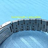 English Talking Watch for Blind People or