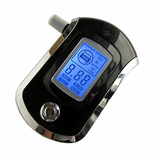 Breathalyzer-Breath-Alcohol-Tester-Digital-Alcohol-Detector-with-5-Mouthpieces