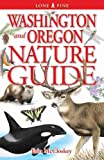 Washington and Oregon Nature Guide, Erin McCloskey, 976820043X
