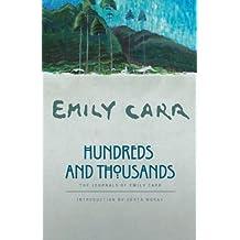 the book of small carr emily ellis sarah