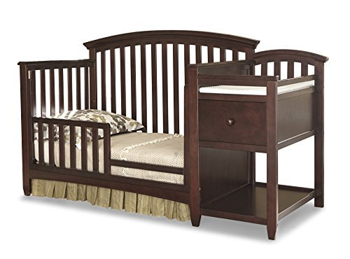Price comparison product image Imagio Baby Montville Toddler Guard Rail