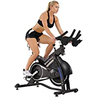 Asuna 7150 Minotaur Magnetic Commercial Indoor Cycling Bike