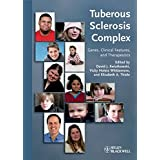 Tuberous Sclerosis Complex: Genes, Clinical Features and Therapeutics