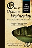 Once upon a Wednesday