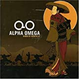 Word of Mouth by Alpha Omega