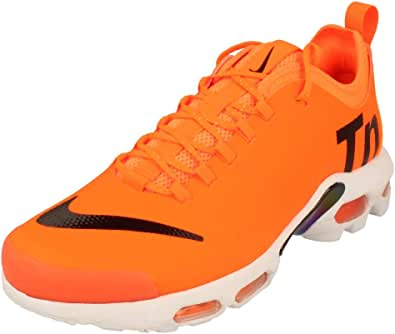 Nike Air Max Plus Tn Ultra Se Mens Running Trainers Aq0242 Sneakers Shoes